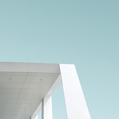 Leo Solutions Thème Corpo Galerie Légende de la photo sur quelques lignes de texte lorem ipsum